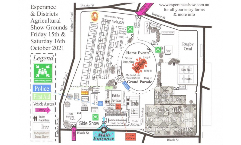 2021-show-grounds-layout-211007