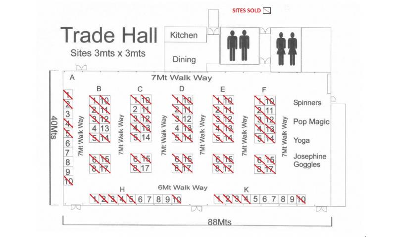 edas-trade-hall-20211006-1-211007