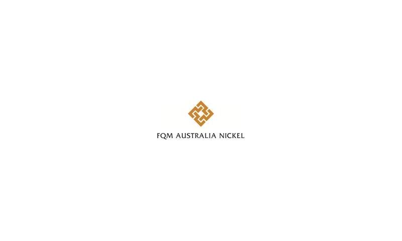 fqm-australia-nickel