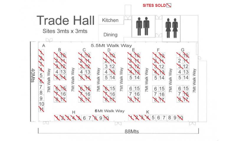 sites-sold-esp-show-trade-hall-2021-plan-b-130921