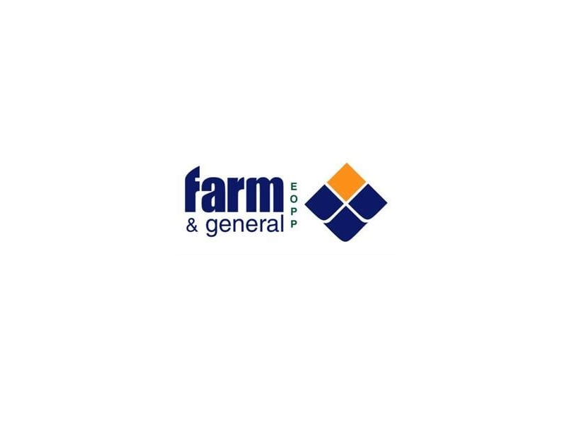 farm-and-general