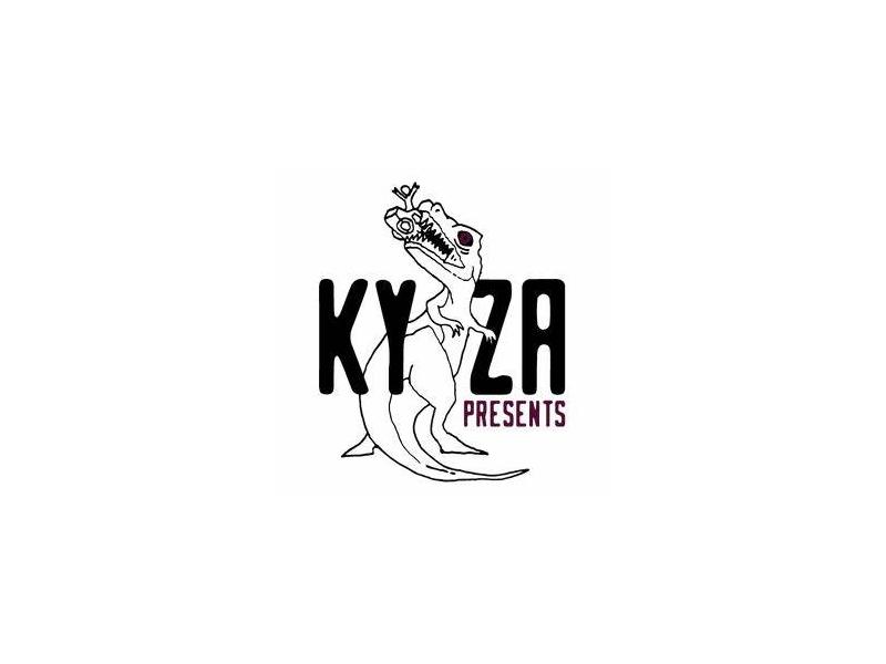 kyza-presents