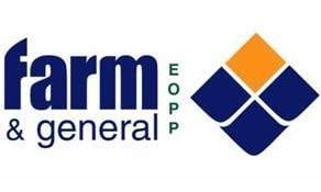 Farm & General